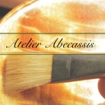 Atelier Abecassis